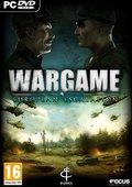 戰爭游戲:歐洲擴張