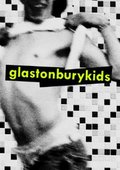 Glastonburykids 海报