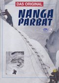 Nanga Parbat 1953 海报