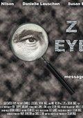 Z Eye 海报