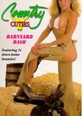 Country Cuties: Barnyard Bash 海报