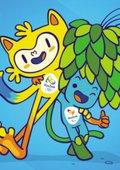 里约奥运会新闻集锦
