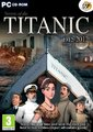 泰坦尼克号的秘密:1912年 - 2012年