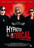Hypnotized and Hysterical (Hairstylist Wanted) 海报