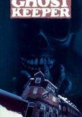 Ghostkeeper 海报