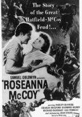 Roseanna McCoy 海报