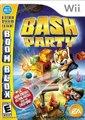 轰炸方块:猛击聚会