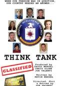 Think Tank 海报