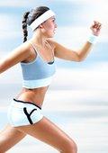 日常生活健身视频 海报
