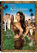 真人秀:与Kardashians同行 第三季 海报