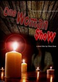 One Woman Show 海报