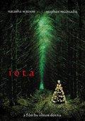 Iota 海报
