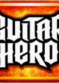 吉他英雄 海报