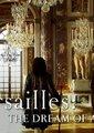 BBC:凡尔赛宫