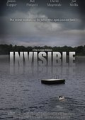 Invisible 海报
