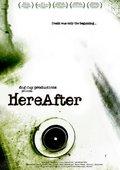 HereAfter 海报