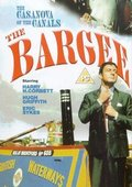 The Bargee 海报