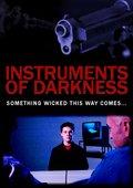 Instruments of Darkness 海报