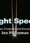Light Speed 海报