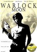 Warlock Moon 海报