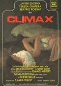 Climax 海报