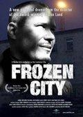 Frozen City 海报