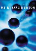 Me & Isaac Newton 海报