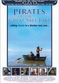 Pirates of the Great Salt Lake 海报