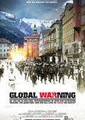 Global Warning: The Thaw of War 海报