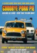 Goodbye Pork Pie 海报