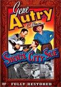 Sioux City Sue 海报