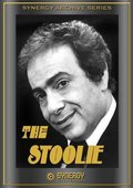 The Stoolie 海报