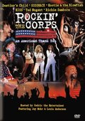 Rockin' the Corps: An American Thank You 海报