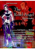 The Rebel Angel 海报