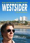Westsider 海报