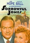Sorrowful Jones 海报