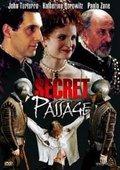 Secret Passage 海报