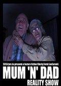 Mama i tata 海报