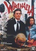 Walhalla 海报