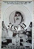 2069 A.D. 海报