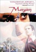 Maryam 海报