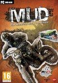 世界越野摩托车锦标赛