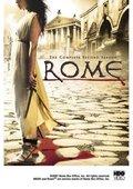 罗马 第二季 海报