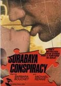 Surabaya Conspiracy 海报