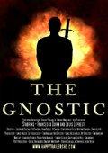 The Gnostic 海报