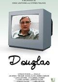 Douglas 海报