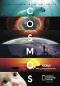 宇宙-一段时空奥德赛之旅