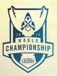 S4世界总决赛