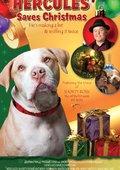 Santa's Dog 海报