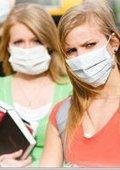 1600年以来西方社会的流行病